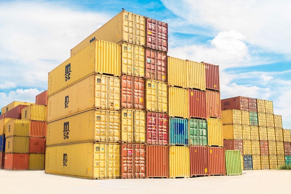 cargo insurance Gallatin TN