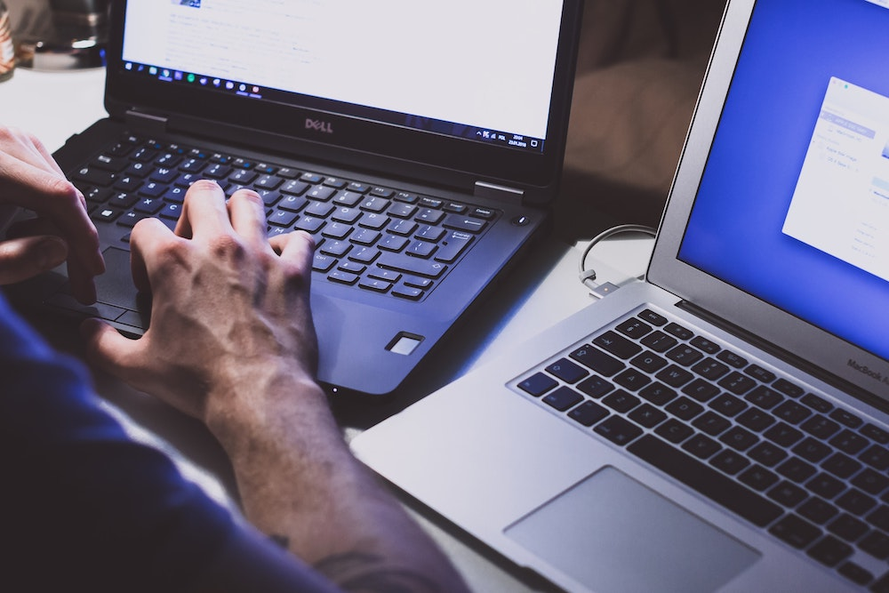 cyber liability insurance Gallatin TN