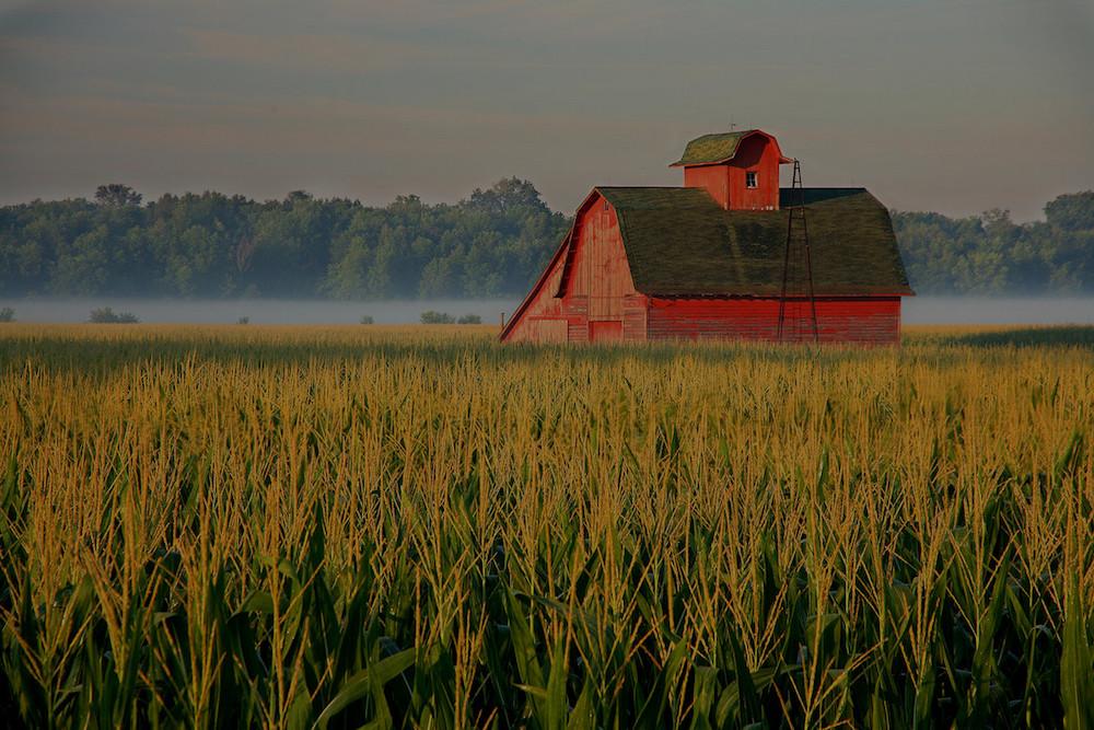 farm and crop insurance Gallatin TN