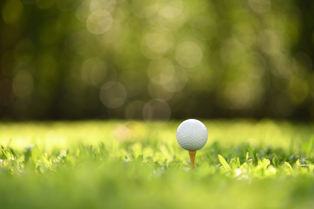 golf course insurance Gallatin TN