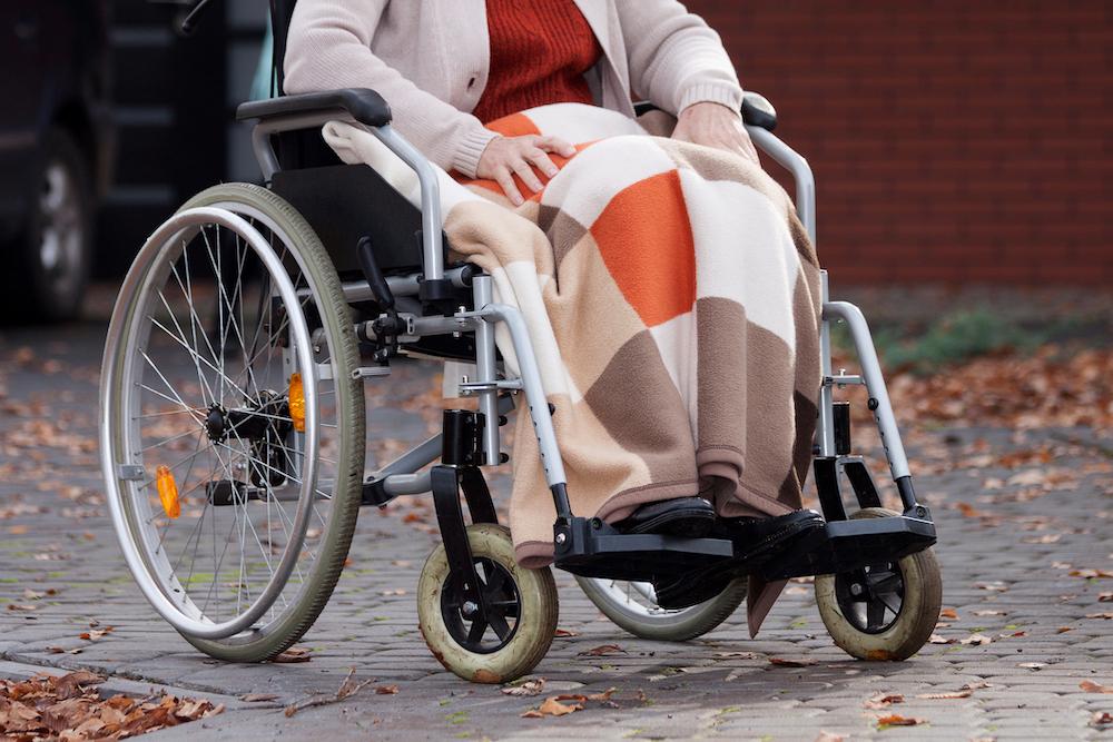 long term care insurance Gallatin TN
