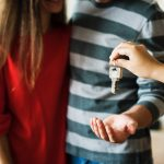 specialty dwelling insurance Gallatin TN