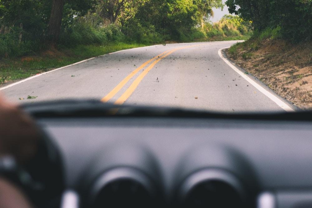 auto insurance Gallatin TN