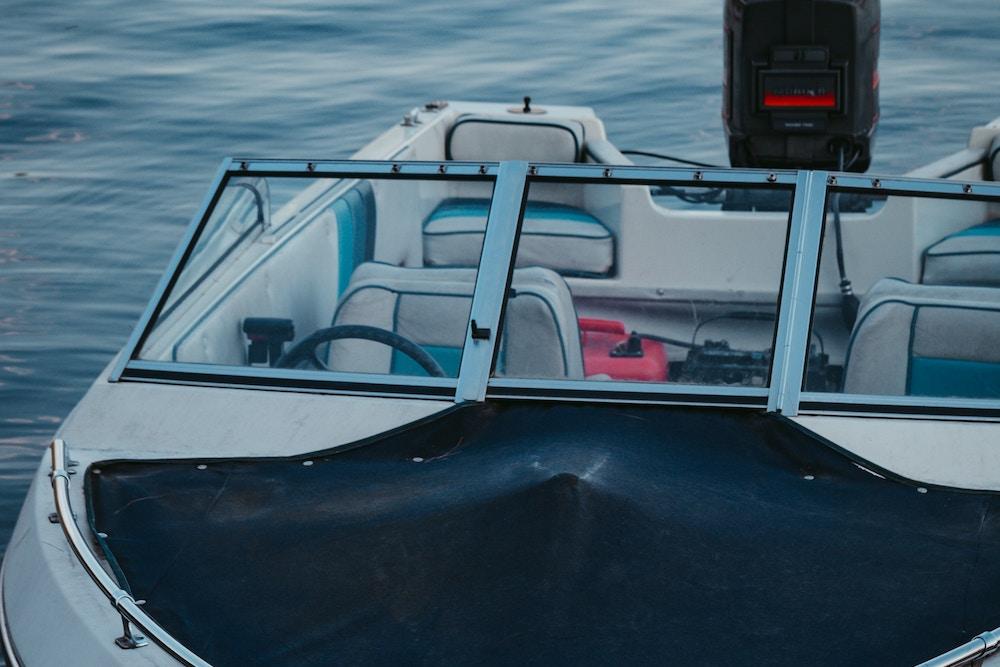 boat insurance Gallatin TN