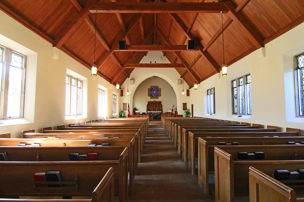 church insurance Gallatin TN