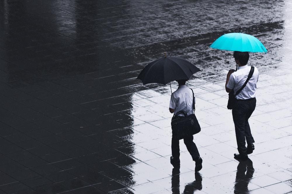 commercial umbrella insurance Gallatin TN