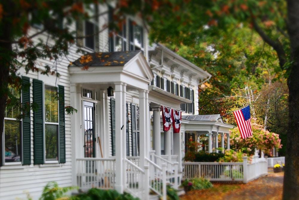 home insurance Gallatin TN